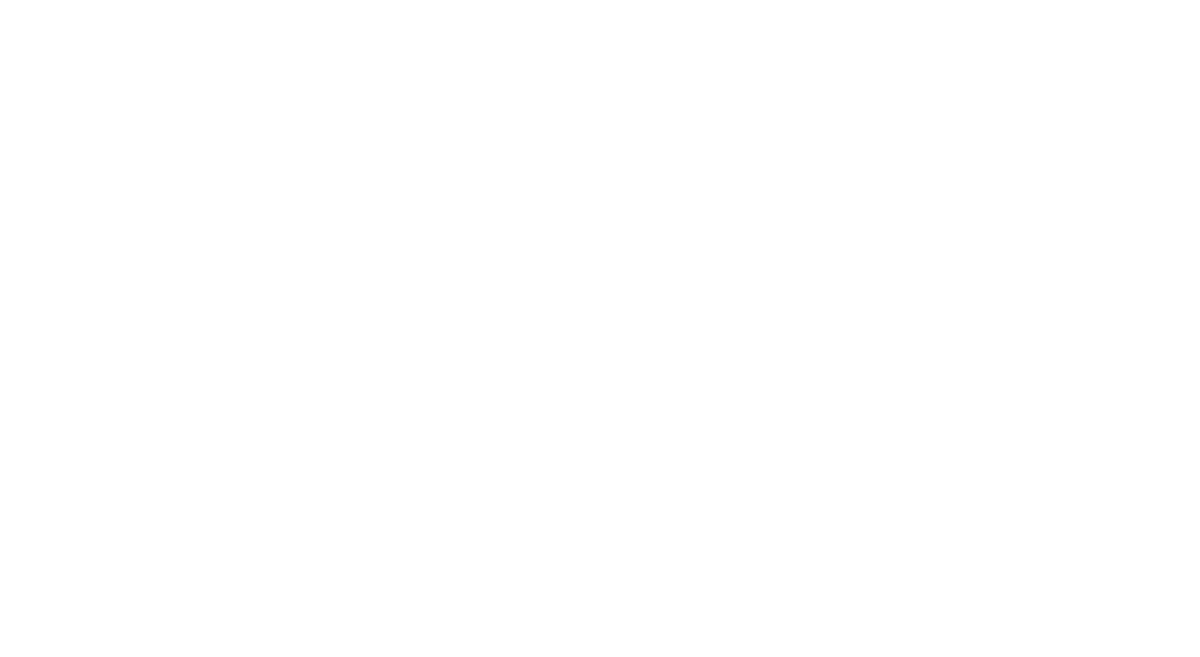 Isabel_Carrillo